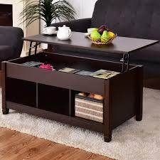 Living Room Furniture Https Www Amazon Com Living Room Tables B Ie U003dutf