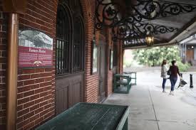 farmers market restaurant closes news the progress index