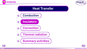 title heat energy learning objective ppt download