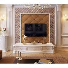 crystal glass mosaic tile art design 304 stainless steel mosaic