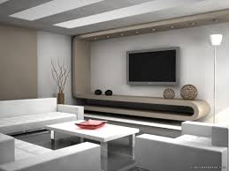 splendidng room designs photos design small india my tool divider