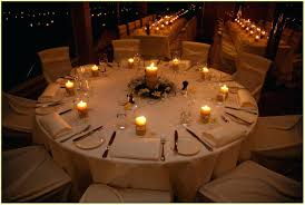 quinceanera centerpieces for tables likable centerpieces for tables accessories glamorous