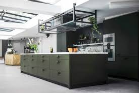 eginstill kitchen ibiza interiors architect designer furniture