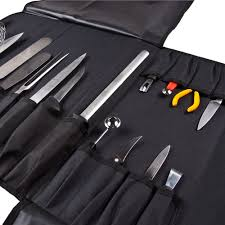Kitchen Knives To Go Choice 17 Pocket Knife Case