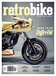 rcbe 25 summer 16 17 by retrobike official issuu