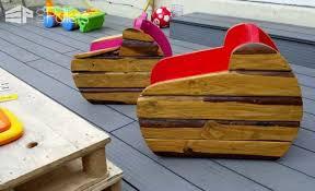 Fun Armchairs Kids Armchairs In The Garden Fauteuil D U0027extérieur Pour Enfants
