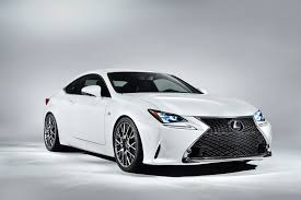 lexus rc lexus rc reviews specs u0026 prices top speed