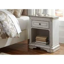 antique nightstands and bedside tables antique nightstands bedside tables for less overstock com