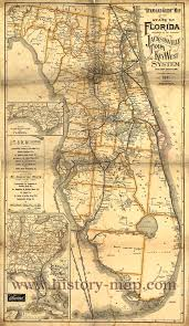 Spring Hill Florida Map by 38 Best Florida Volusia County Images On Pinterest Daytona