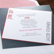 checkerboard bar mitzvah invitations 38 best rooted bar bat mitzvah images on bats bar