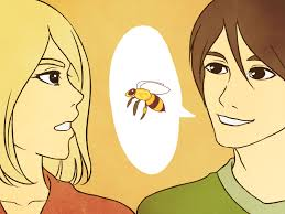 how to help save honey bees 14 steps with pictures wikihow
