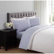 Bed Sheet Set Truly Soft Everyday Lavender Twin Xl Sheet Set Ss1658latx 4700