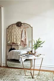 amlvideo com u2013 marvellous mirror ideas to complete your home interior