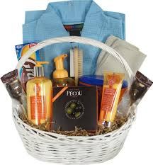 travel gift basket renewal spa bath gift basket set to enjoy a luxurious spa