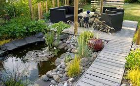 Decorative Rock Landscaping Rock Landscaping Ideas How To Use Rocks Gravel Install It Direct