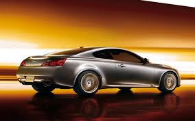 infinity car free infinity car wallpaper 1280x800 16940