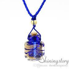 ashes locket wholesale ashes keepsake urn necklaces pendants cremation lockets