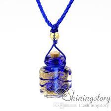 necklace to hold ashes wholesale ashes keepsake urn necklaces pendants cremation lockets