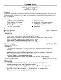Inventory Analyst Cover Letter Merchandise Analyst Cover Letter