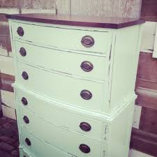 Shabby Chic Painting Techniques by 90 Best Distressed Furniture Pieces Images On Pinterest Home