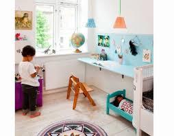 deco bureau enfant enchanteur bureau chambre garçon avec deco bureau enfant chambre