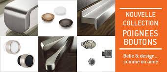 boutons de meubles de cuisine boutons de meubles et poignees bouton meuble cuisine newsindo co