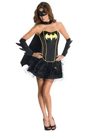 most revealing halloween costumes for women batgirl costumes u0026 batwoman costumes halloweencostumes com