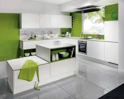 indian style kitchen design kitchen design ideas