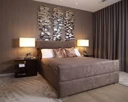 schlafzimmer wand ideen kogbox - Ideen Schlafzimmer Wand