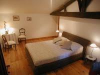 chambre d hote pres de la rochelle chambre d hôtes près de rochefort la rochelle à trizay
