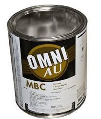 ppg omni paint colors ideas ppg vibrance paint colors html autos