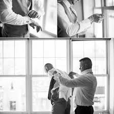 milwaukee photographers amanda brad milwaukee wi wedding photographers shannon