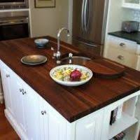 Kitchen Island Counters Cool Kitchen Island Countertops Insurserviceonline Com