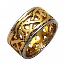 Irish Wedding Rings by Irish Wedding Rings