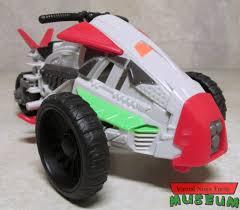 Radio Flyer Turtle Riding Toy Teenage Mutant Ninja Turtles Deluxe Figure Vehicle Sets Review