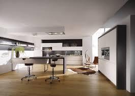 hotte cuisine plafond les plus belles cuisines design 7 design avec hotte plafond et