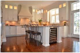 Kitchen Design Winnipeg Find Articles And Ideas For Kitchen Trends Expert Tips Eieihome