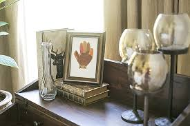 art to decorate your home use kids art to decorate your home with tips on how to organize