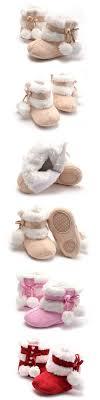 best 25 baby girl outfits newborn winter ideas on pinterest