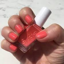 essie nail polish colors list nails gallery