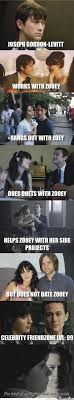 Joseph Gordon Levitt Meme - joseph gordon levitt memes best collection of funny joseph gordon