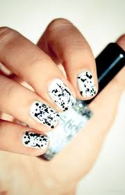 252 best nail ideas images on pinterest make up manicures and
