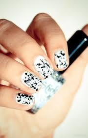 best 20 sherlock nails ideas on pinterest black polish nail