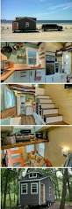 200 Sq Ft House 1099 Best Tiny House Images On Pinterest Tiny Homes Tiny Living