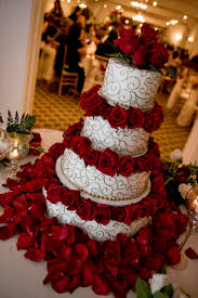 Wedding Cakes Beautiful Wedding Anniversary Cakes With Name The