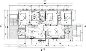 floor plans to build a house tiny house build plans inspiration decorating tiny house build