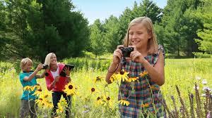 traveling with children photo scavenger hunt list ideas