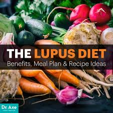 the lupus diet benefits meal plan u0026 recipe ideas dr axe