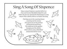 284 best hand embroidery nursery rhymes images on pinterest