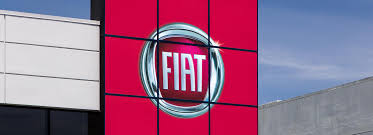 new cars in santa monica directions from hollywood santa monica fiat new u0026 used fiat dealer